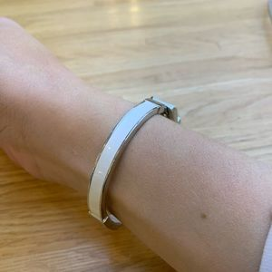 Michael Kors Jewelry - Michael Kors enamel bracelet